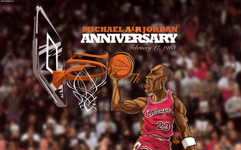 michael jordan wallpaper 101