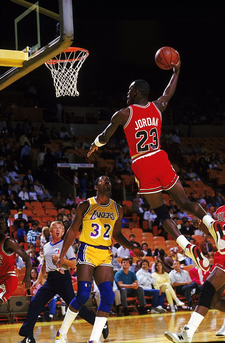 michael jordan wallpaper 102