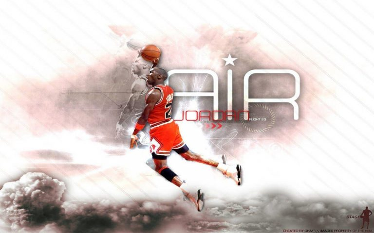 michael jordan wallpaper 104