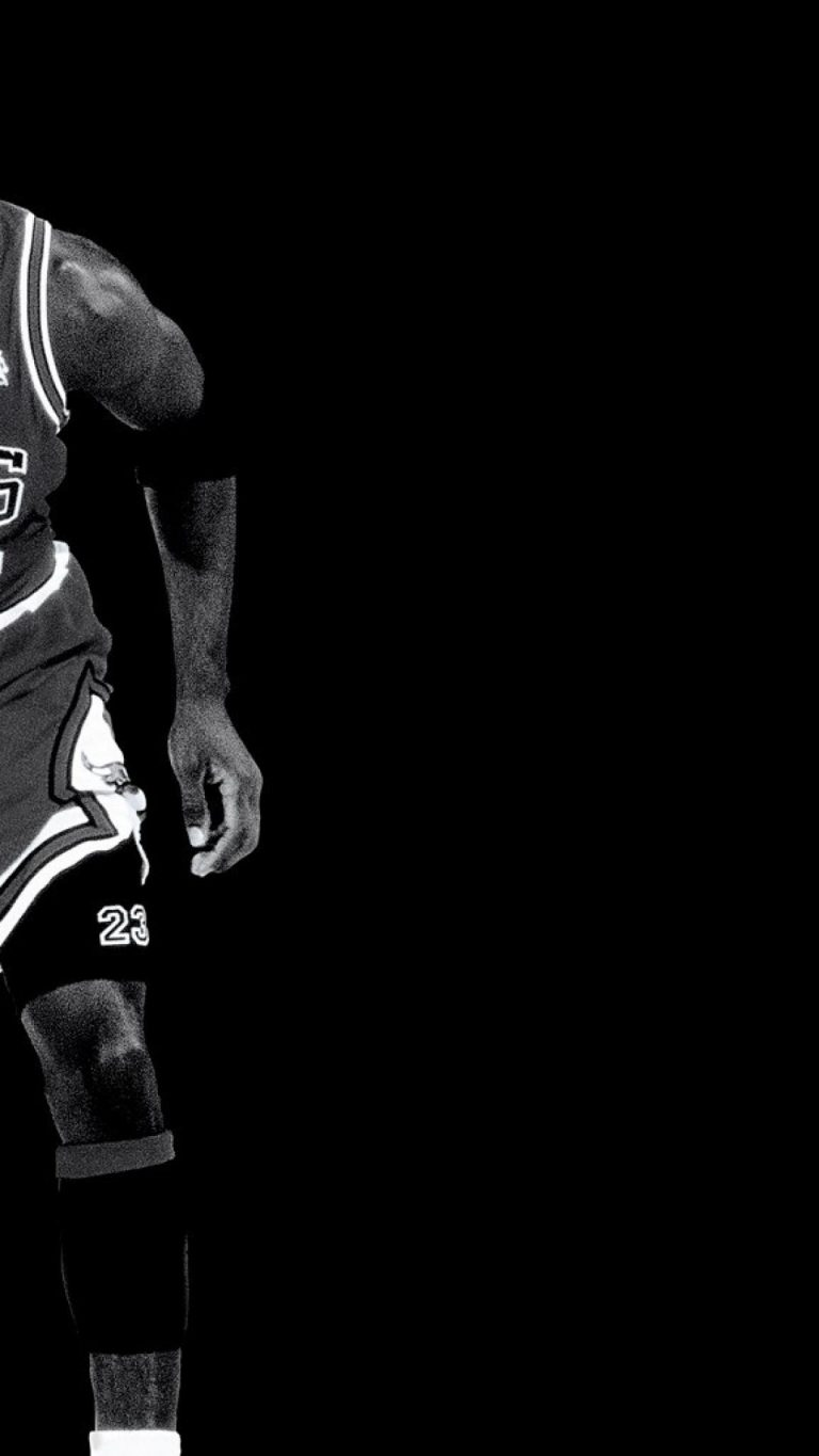 michael jordan wallpaper 106