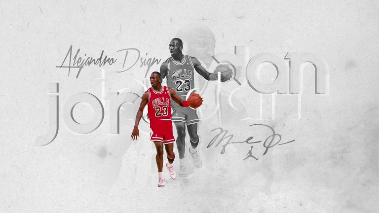 michael jordan wallpaper 108