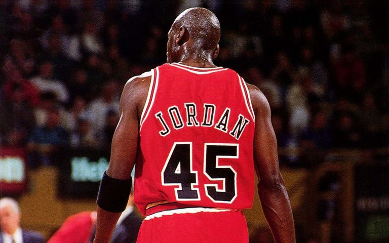 michael jordan wallpaper 113