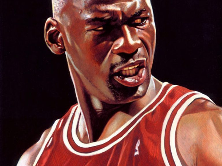 michael jordan wallpaper 114