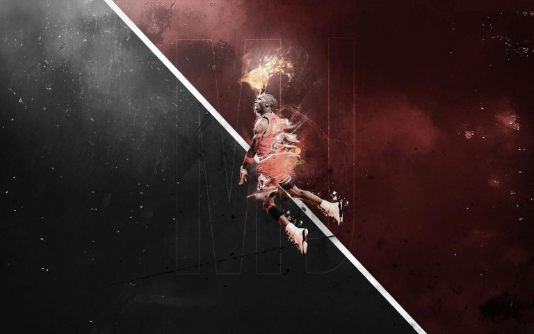 michael jordan wallpaper 115
