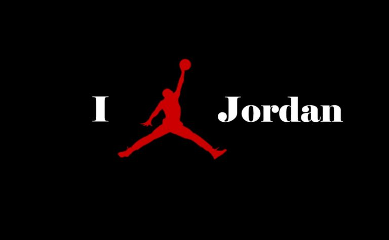 michael jordan wallpaper 117