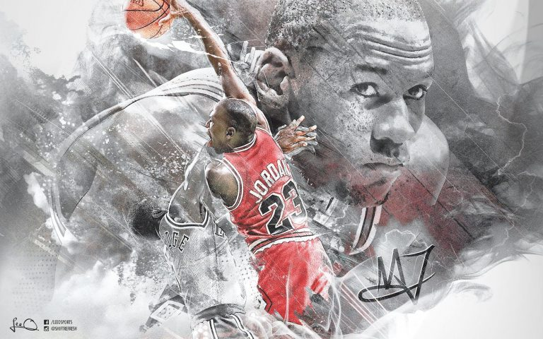michael jordan wallpaper 118