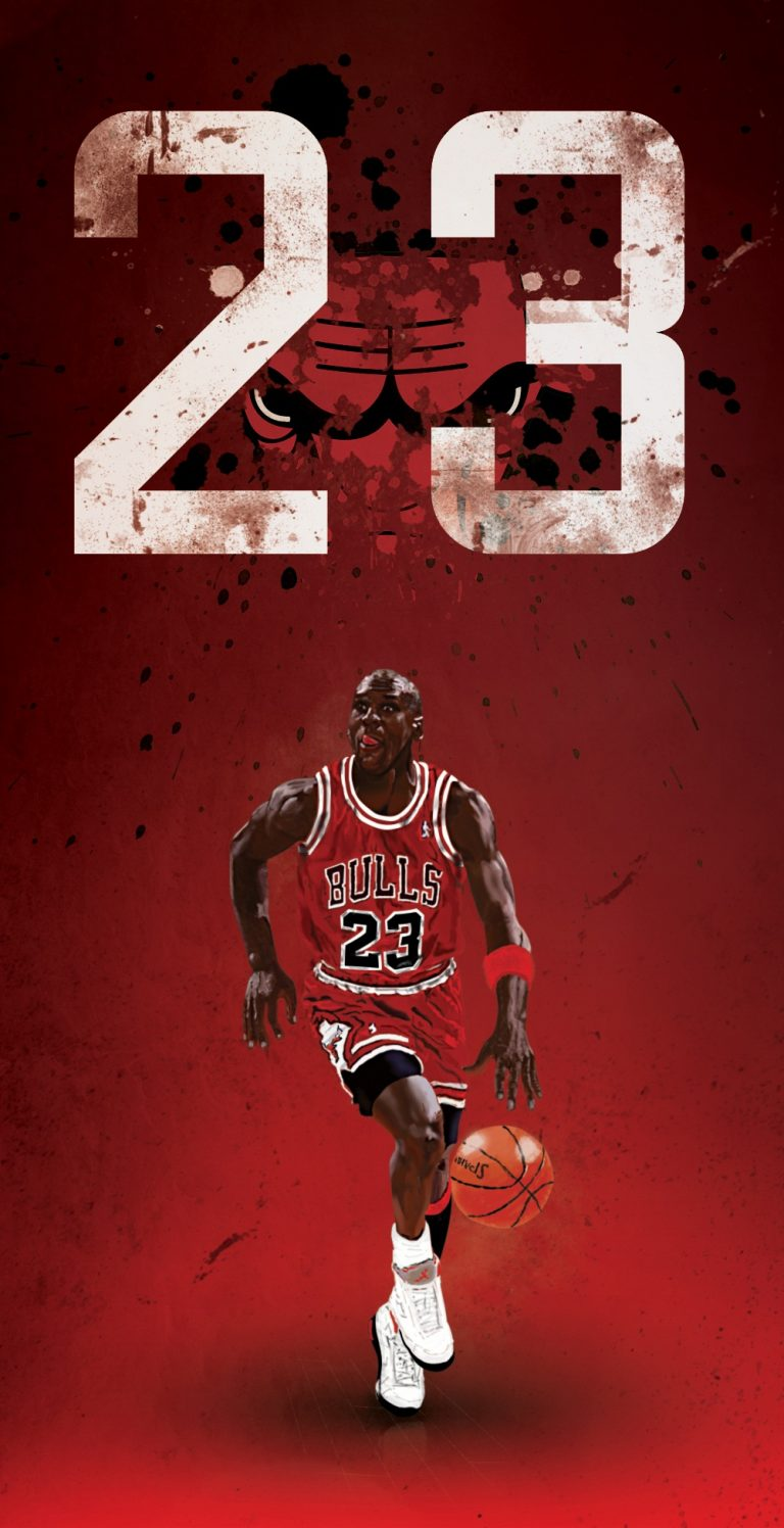michael jordan wallpaper 119