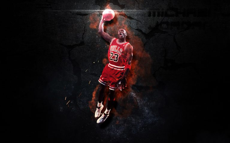 michael jordan wallpaper 120