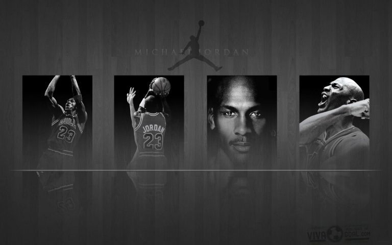 michael jordan wallpaper 122