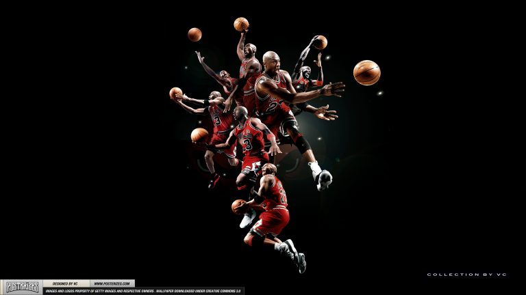michael jordan wallpaper 123