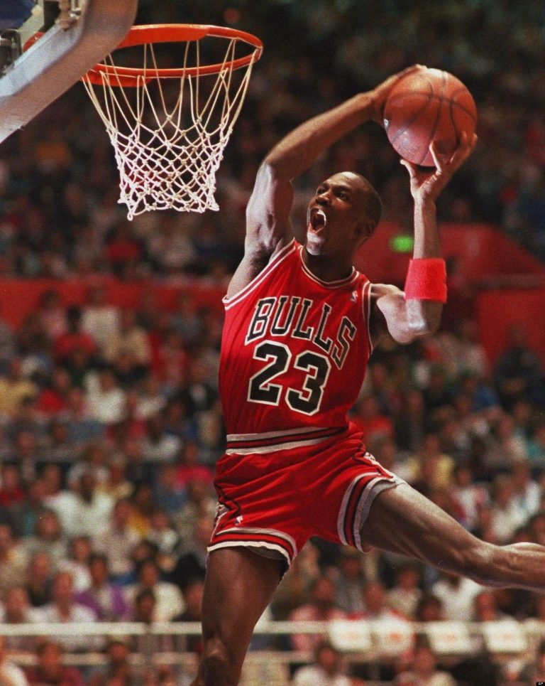 michael jordan wallpaper 127