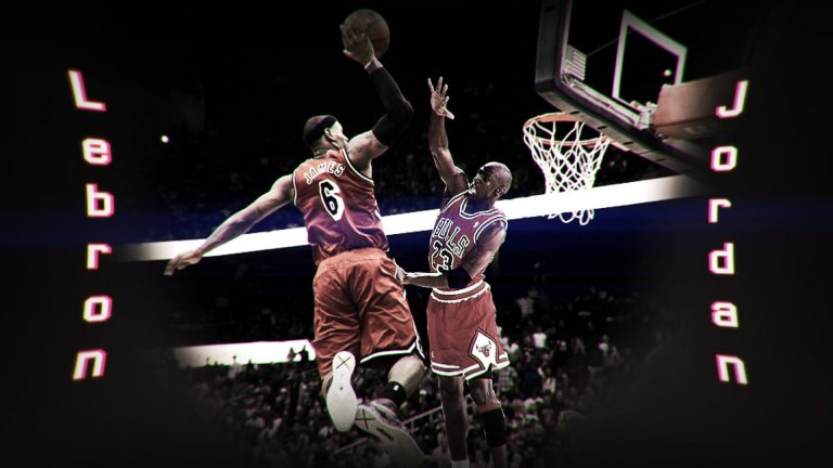 michael jordan wallpaper 128