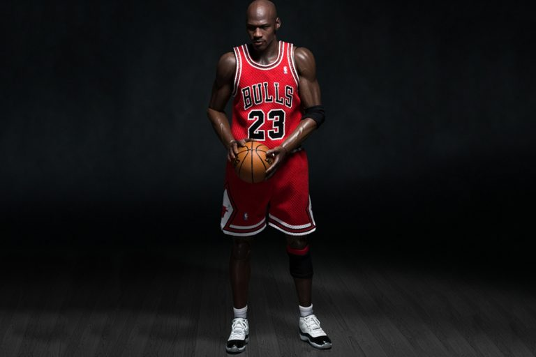 michael jordan wallpaper 130
