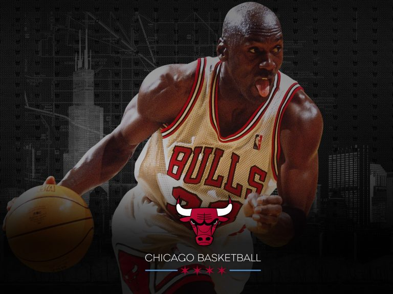 michael jordan wallpaper 131