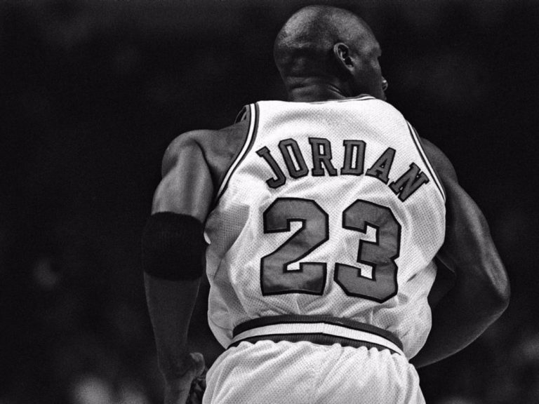 michael jordan wallpaper 132