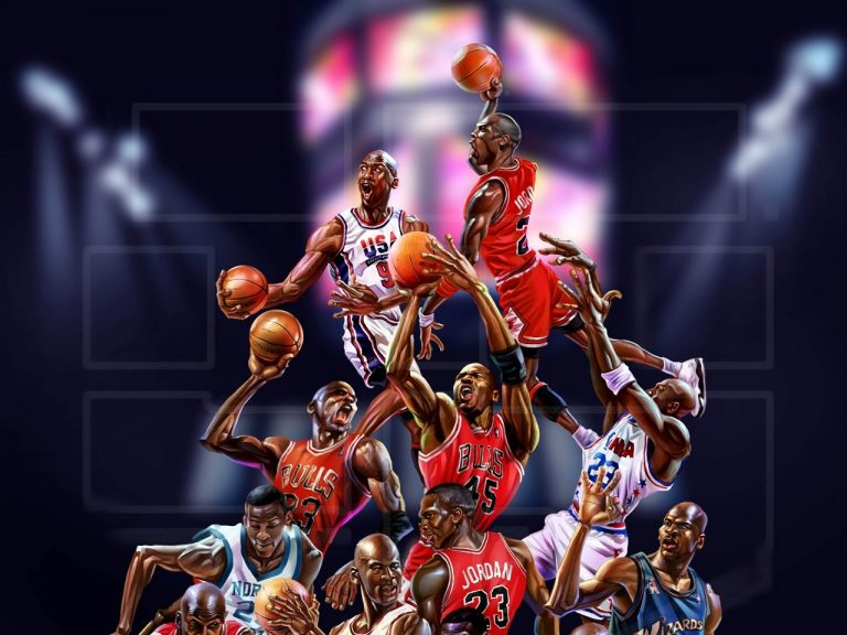 michael jordan wallpaper 133
