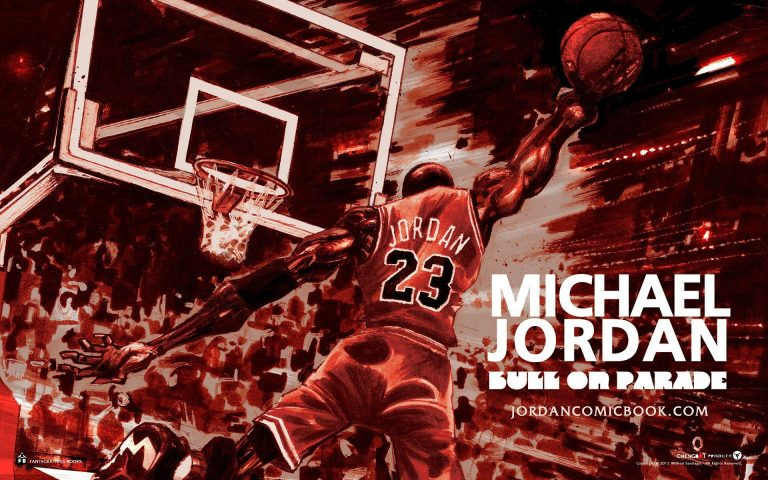 michael jordan wallpaper 134