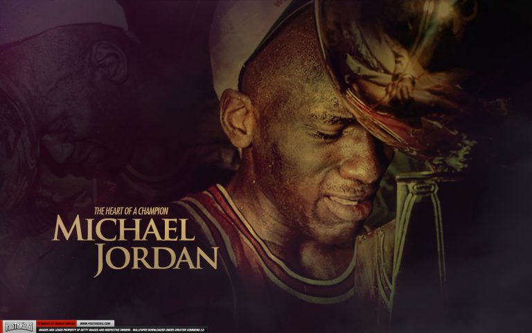 michael jordan wallpaper 135