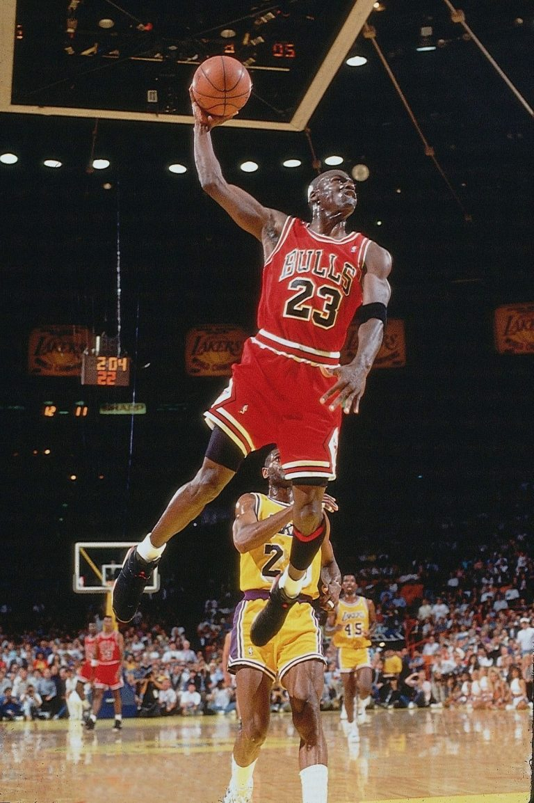 michael jordan wallpaper 136