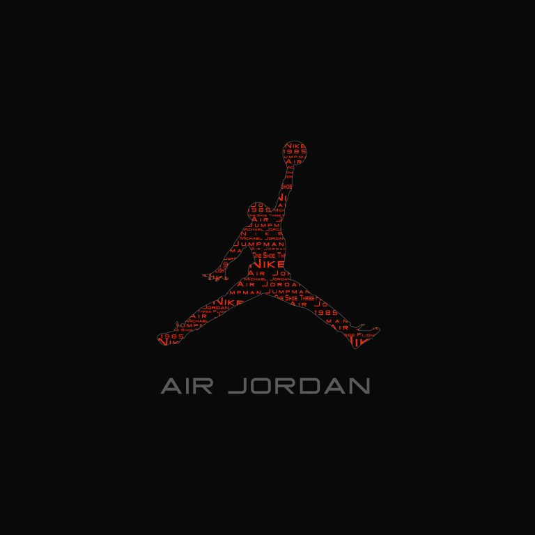 michael jordan wallpaper 137