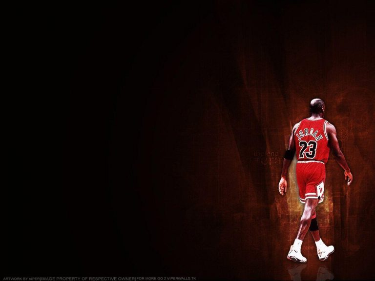 michael jordan wallpaper 139