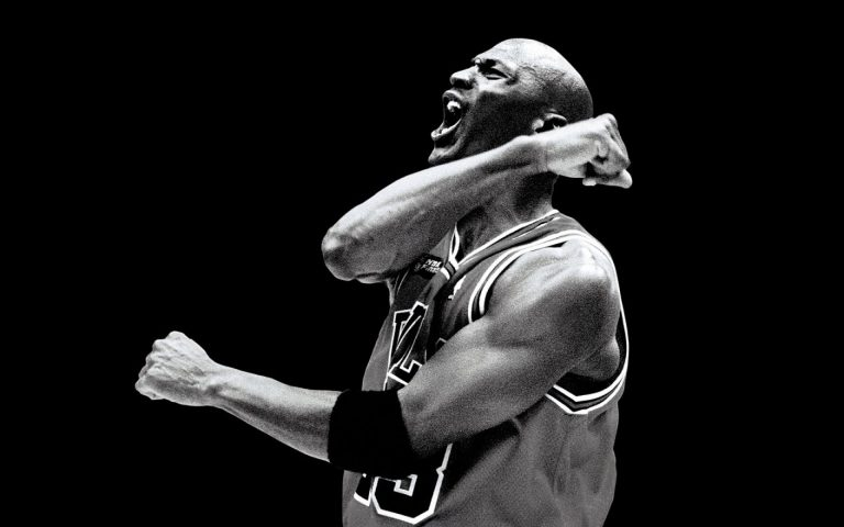 michael jordan wallpaper 142