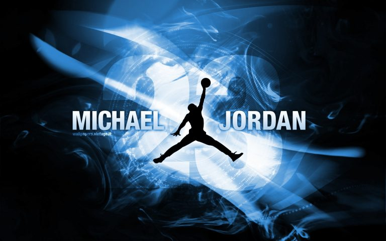 michael jordan wallpaper 144
