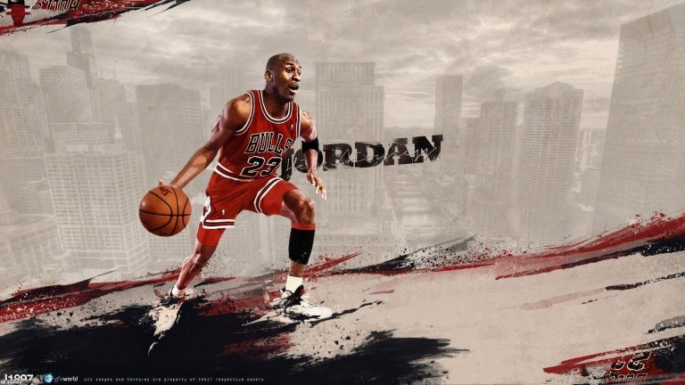 michael jordan wallpaper 145
