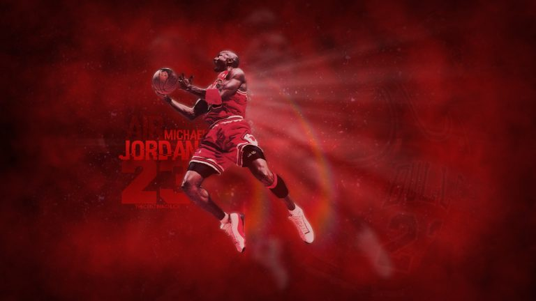 michael jordan wallpaper 146