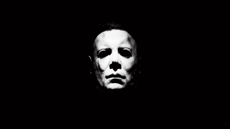 michael myers wallpaper 41