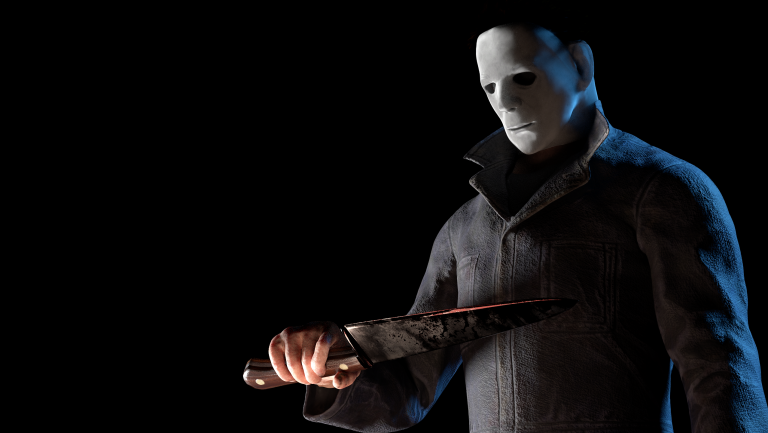 michael myers wallpaper 52