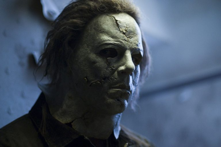 michael myers wallpaper 54