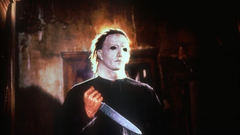 michael myers wallpaper 55