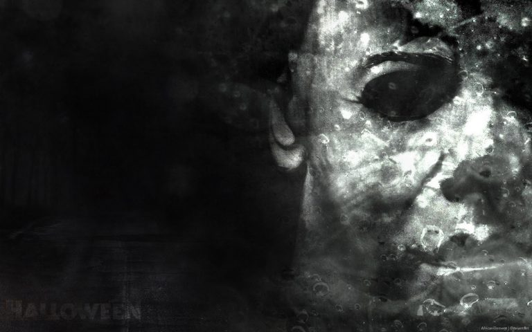 michael myers wallpaper 61