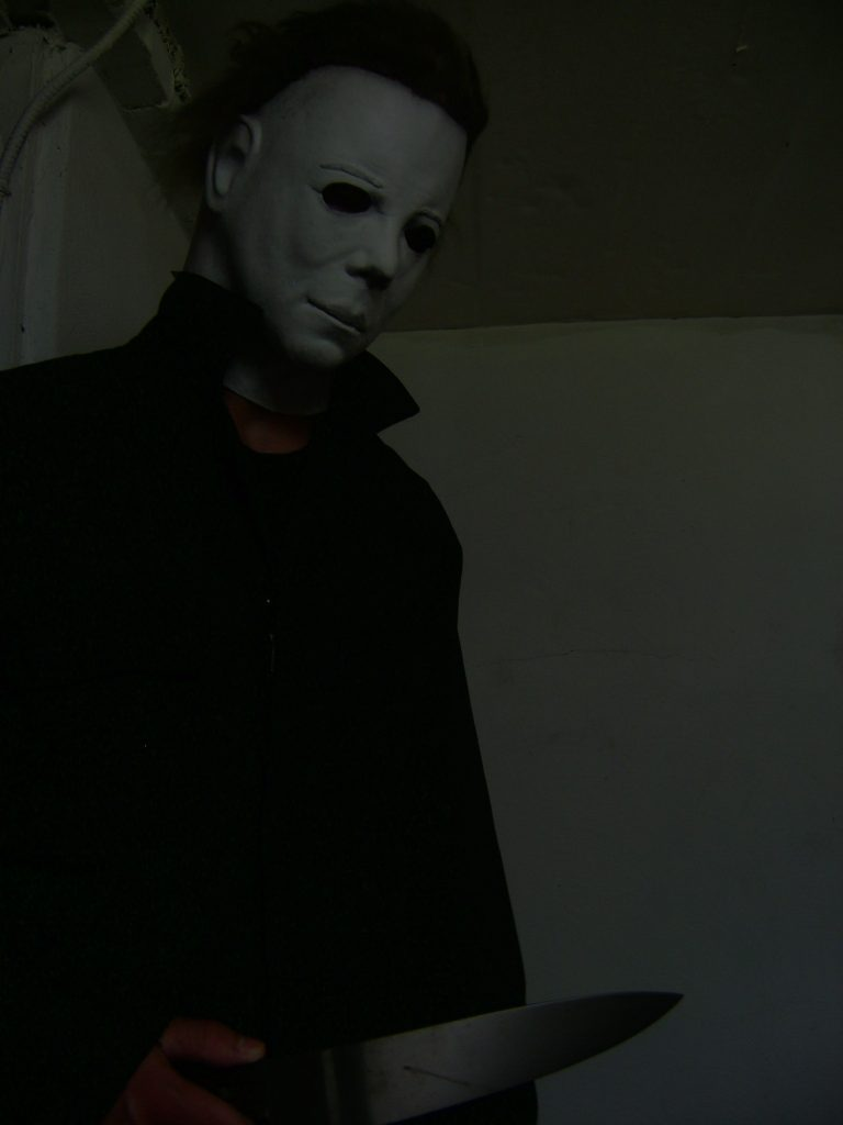 michael myers wallpaper 63
