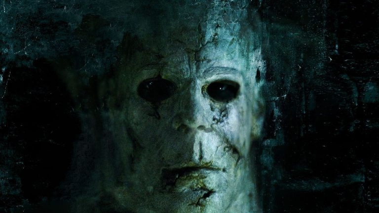 michael myers wallpaper 64
