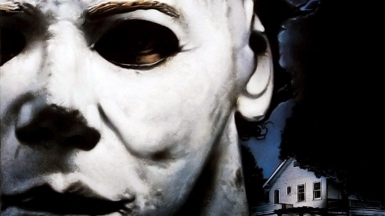 michael myers wallpaper 66