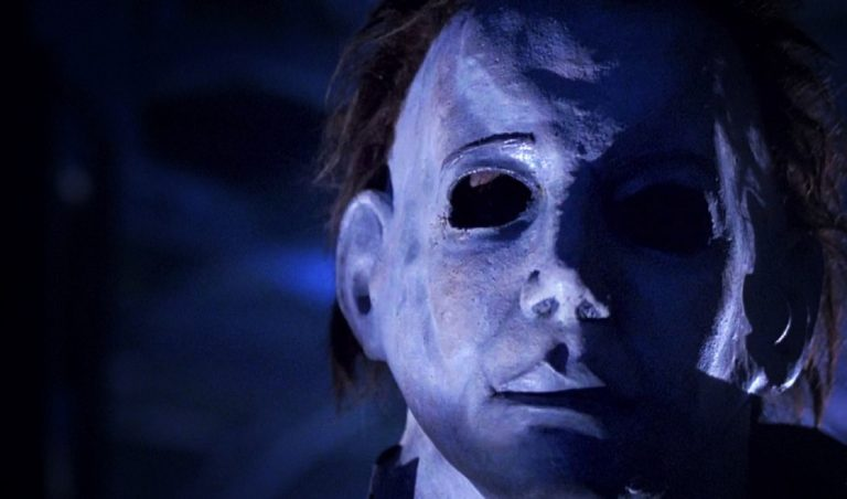 michael myers wallpaper 67