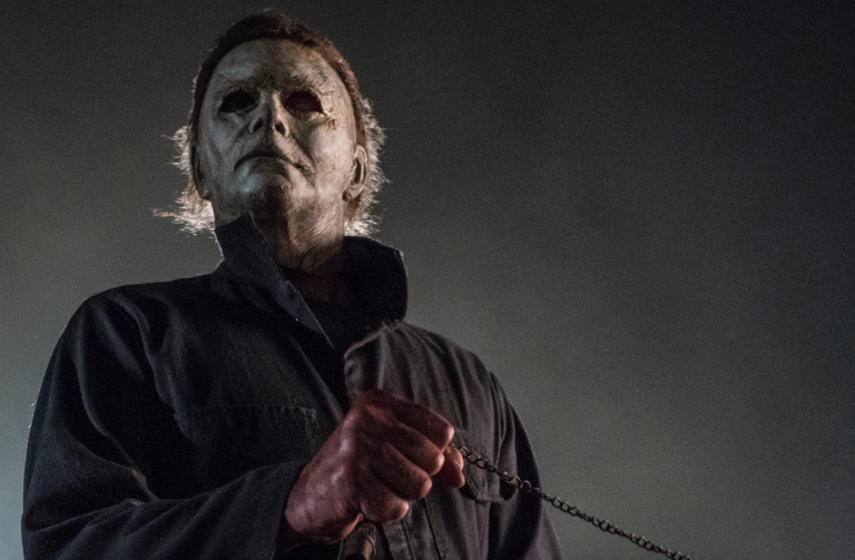 michael myers wallpaper 68