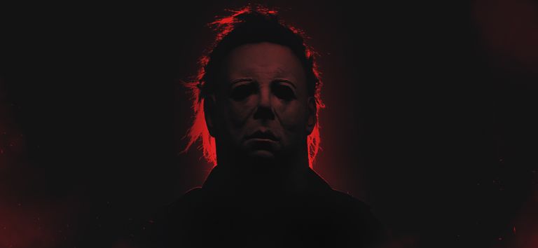 michael myers wallpaper 71