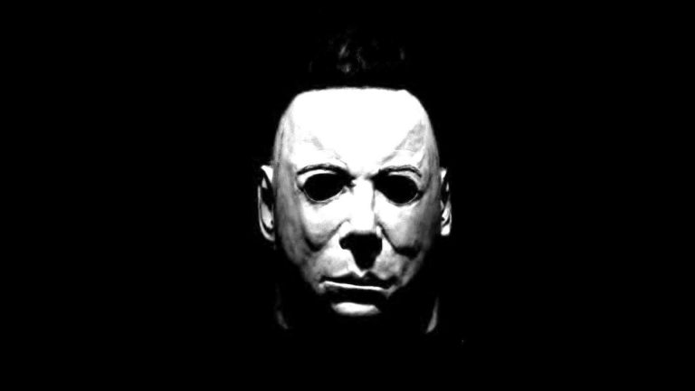 michael myers wallpaper 72