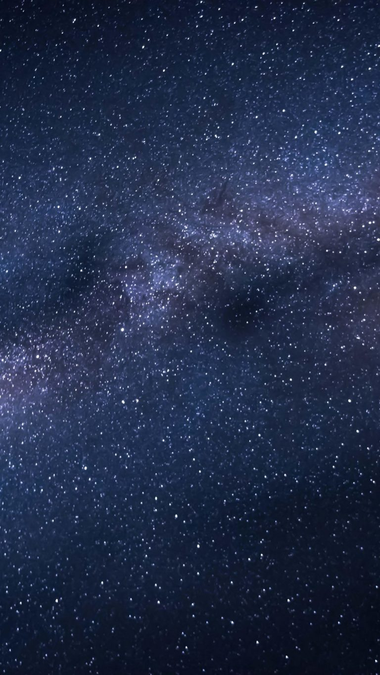 milky way wallpaper 29