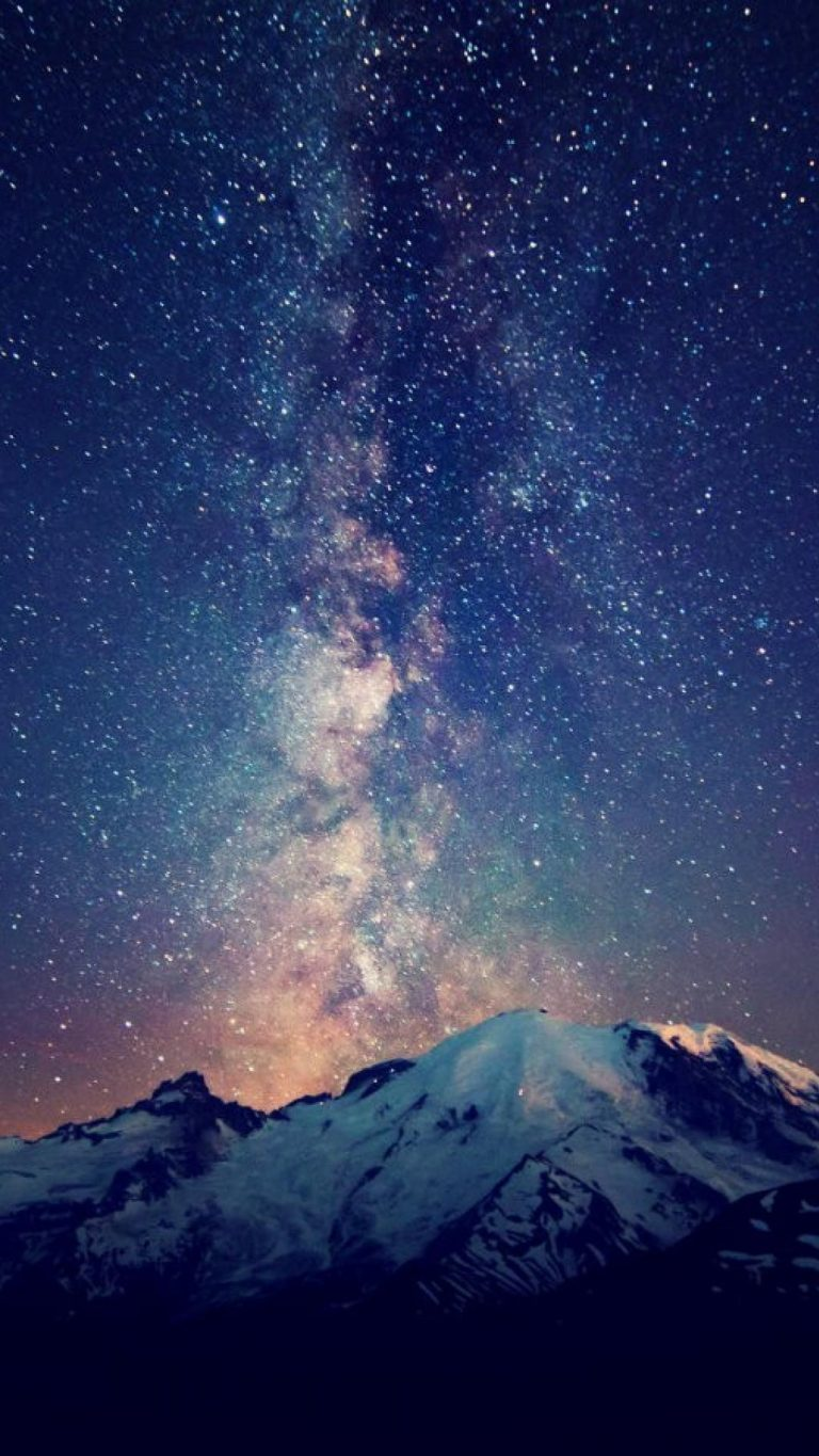 milky way wallpaper 59
