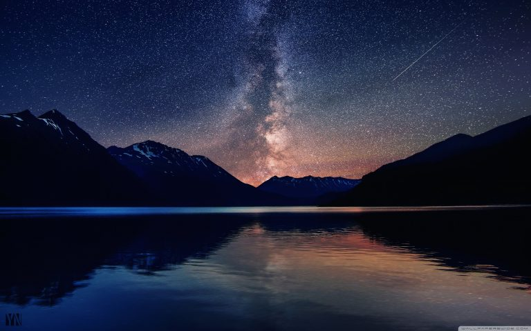 milky way wallpaper 147