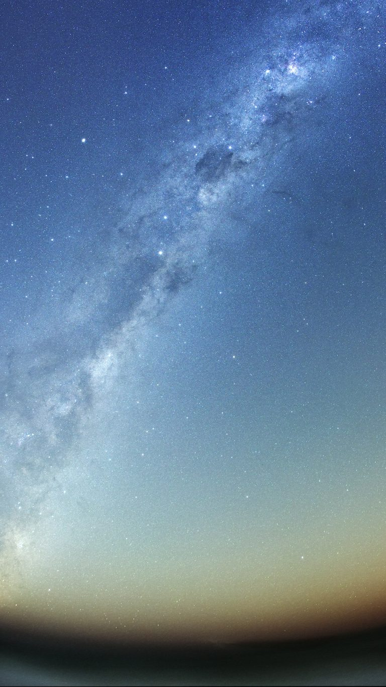 milky way wallpaper 166