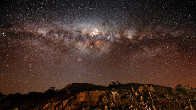 milky way wallpaper 167