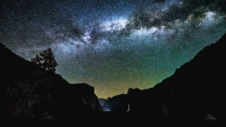 milky way wallpaper 169