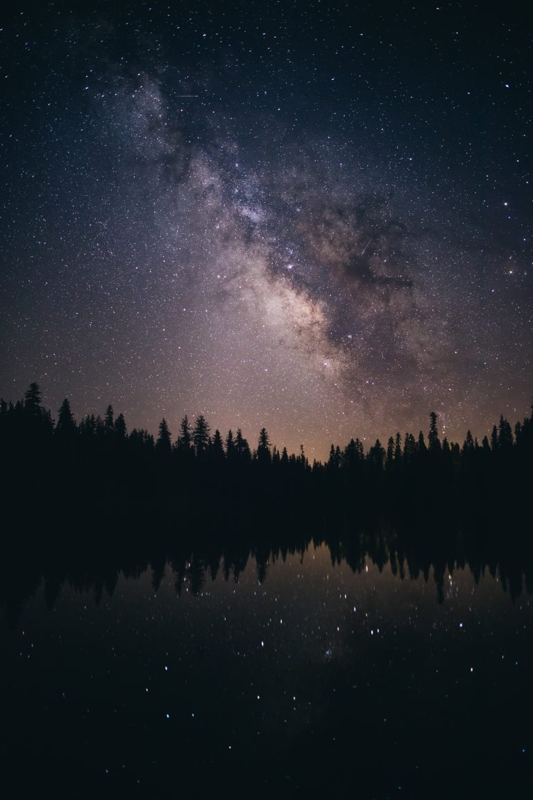 milky way wallpaper 181