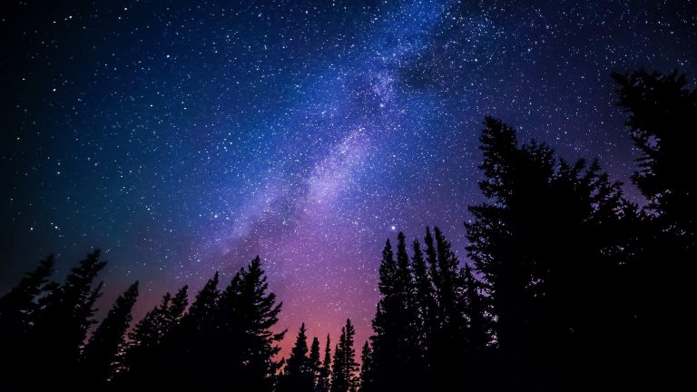 milky way wallpaper 183