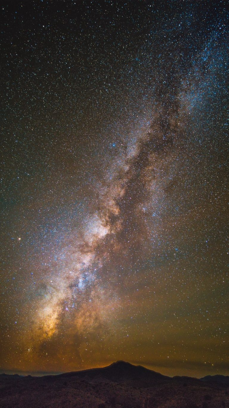 milky way wallpaper 194